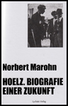 Cover Hoelz