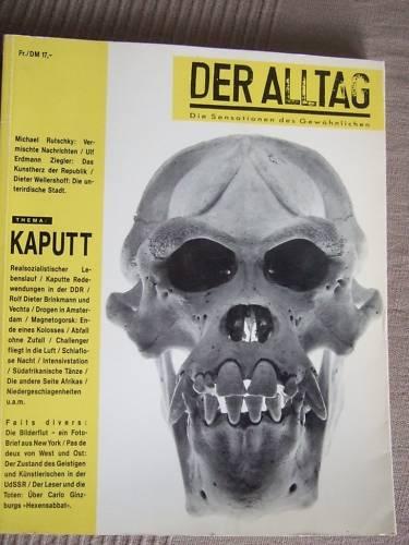 Der Alltag Titelblatt 1990 Nr. 2.jpg