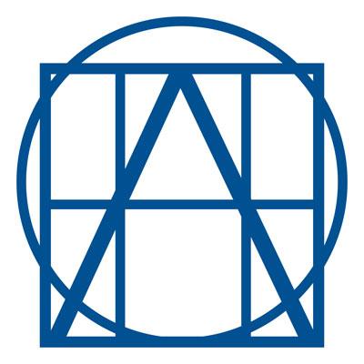 akademie_logo.jpg
