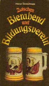 bierabend.jpg