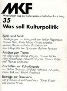 mitteilungen_mkf.jpg
