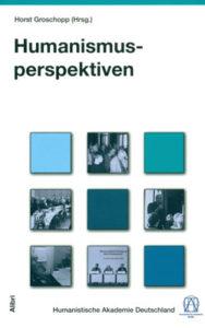 humanismusperspektiven.jpg