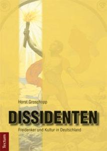 dissidenten_neu.jpg