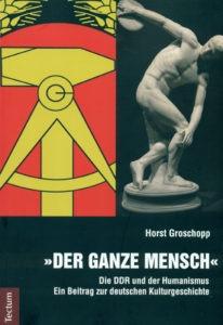 mensch_groschopp_72.jpg