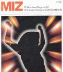 Cover MIZ 4_NEW_600px.jpg