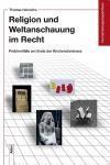 Cover Heinrichs.jpg