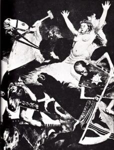 SPD Maifestzeitung 1914_NEW.jpg_800.jpg
