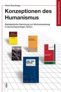 04 Konzeptionen des Humanismus 01c_frei_72.jpg