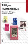 Humanistische Zwischenrufe