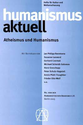 human_aktuell.jpg