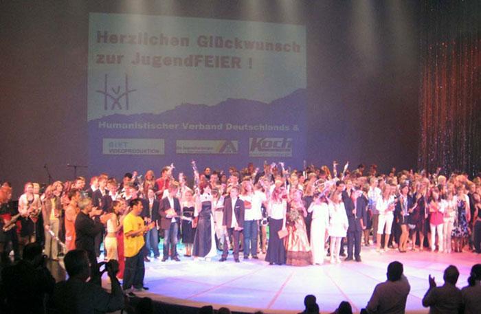 jugendfeier_2007.jpg