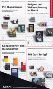 Flyer Humanismusperspektiven Frontseite_NEW.jpg_800.jpg