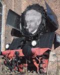 Adolph Hoffmann und die Lebenskunde