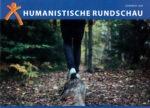 """""""Humanistische Wende"""" und Frage der """"Konfession"""""""